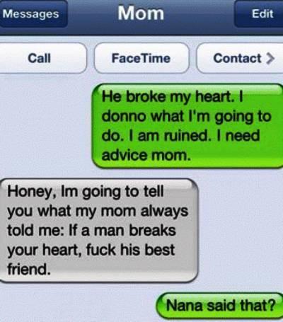 wtf-texts