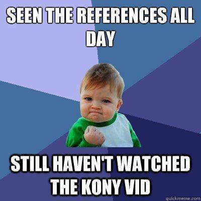 kony-success-kid