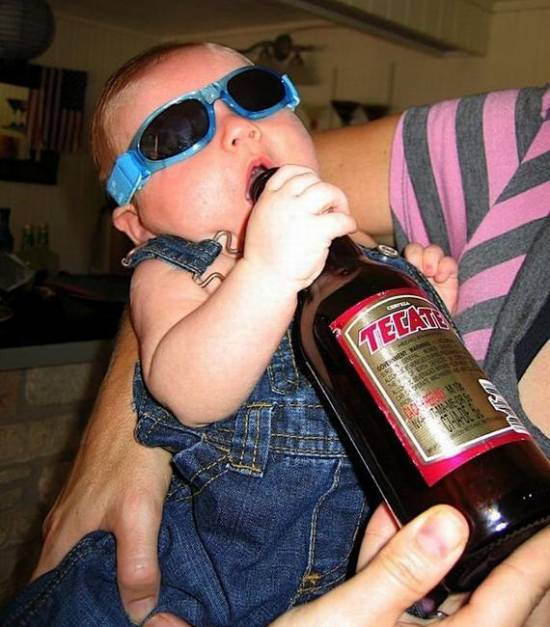 parenting-fail-baby-beer