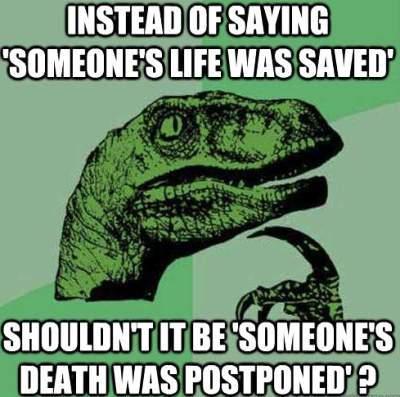 philosoraptor-meme