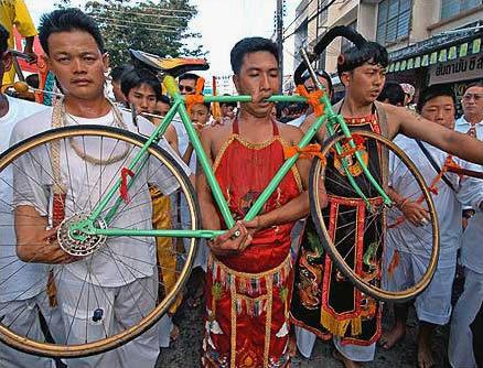 piercings-bike