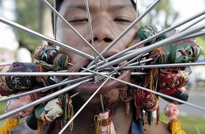 piercings-multi-culti