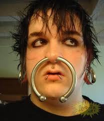 piercings-ring