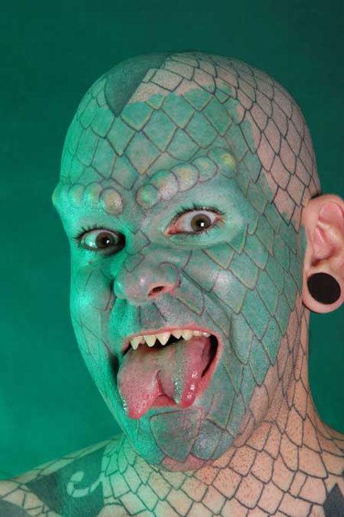 piercings-tongue