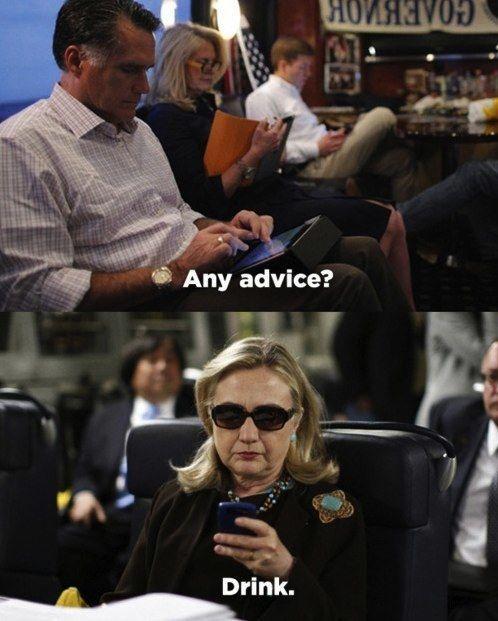 advice-hillary