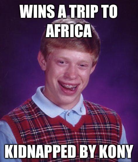 bad-luck-kony