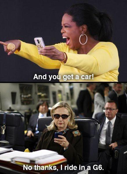oprah-hillary