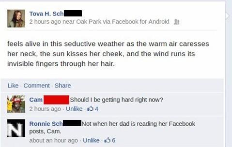 dont-friend-parents-facebook-dad-facebook