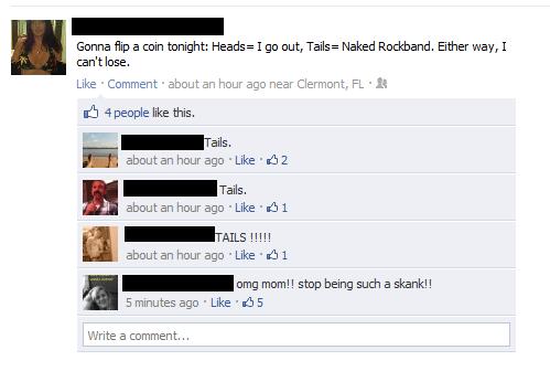 dont-friend-parents-facebook-mom-status-comment