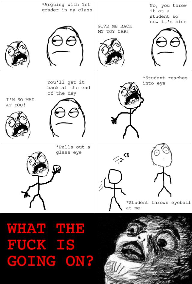 hilarious-rage-comics-student-eyeball