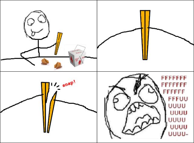classic-rage-comics-chop-sticks