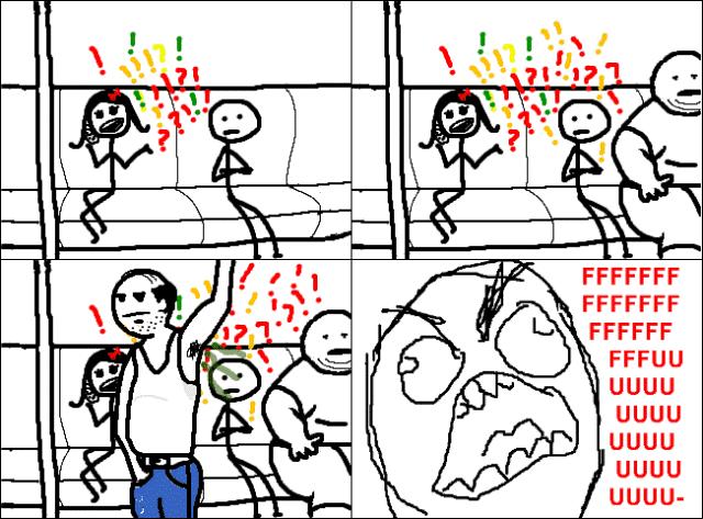 classic-rage-comics-public-transportation