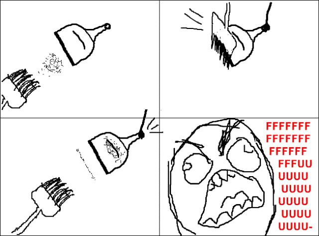 classic-rage-comics-sweeping