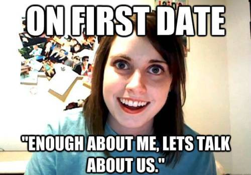 overly-attached-girlfriend-meme-talk-abo