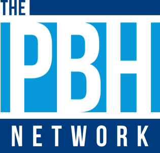 pbh-network-small