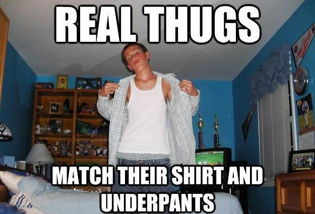 suburban-hardass-meme-matching