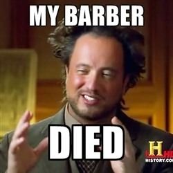 ancient-aliens-barber