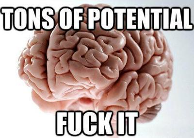 best-scumbag-brain-meme