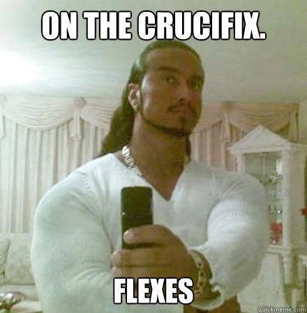 guido-jesus-flex