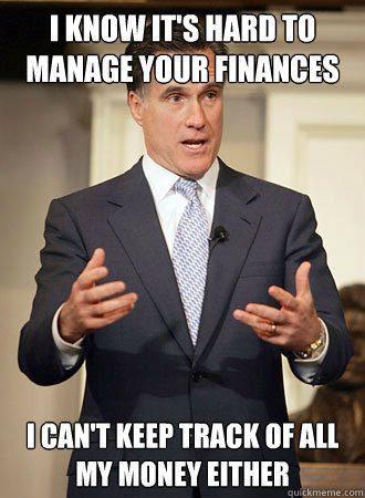 relatable-romney-finance