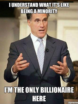 relatable-romney-meme-minority