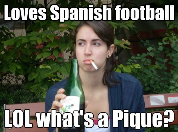 Study Abroad football