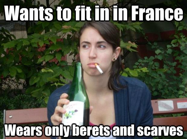 study-abroad-bitch-france