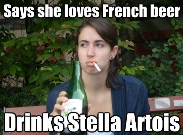 study-abroad-bitch-french-beer