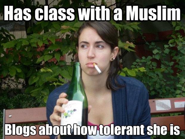 study-abroad-bitch-tolerance