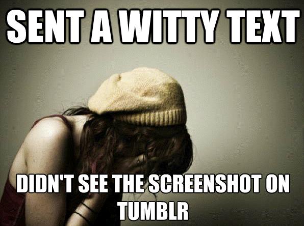 trendy-problems-tumblr