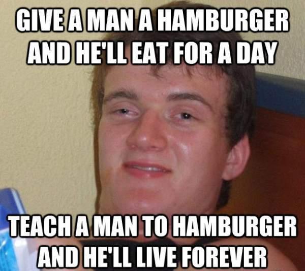 10-guy-meme-hamburgers