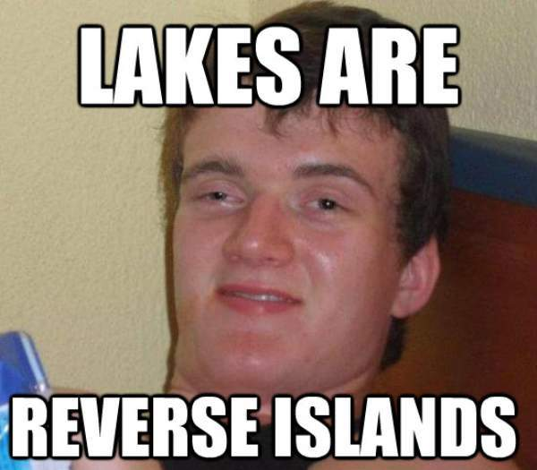 10-guy-meme-lakes