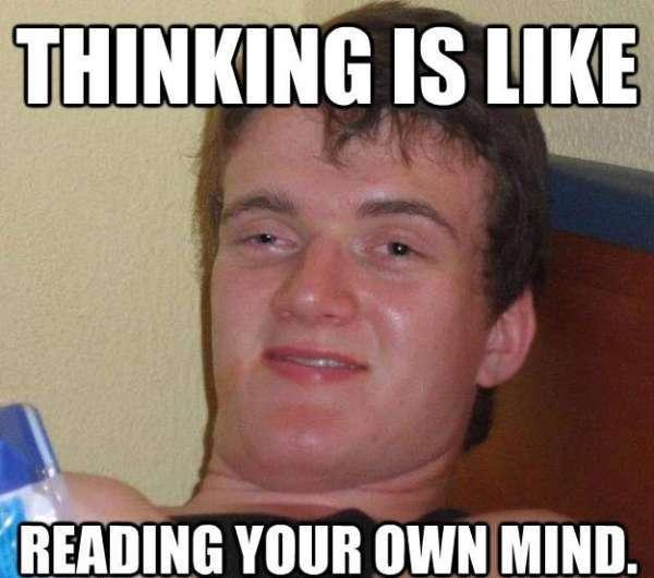 10-guy-meme-thinking