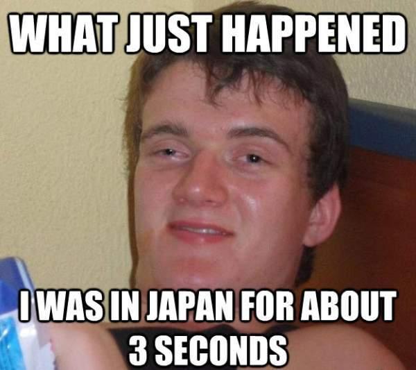 10-guy-meme-what-happened