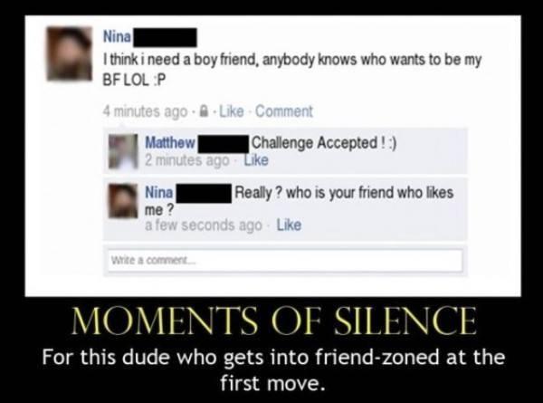 funniest-demotivationals-friendzone