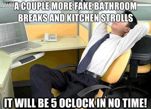 office-thoughts-meme-bathroom-breaks