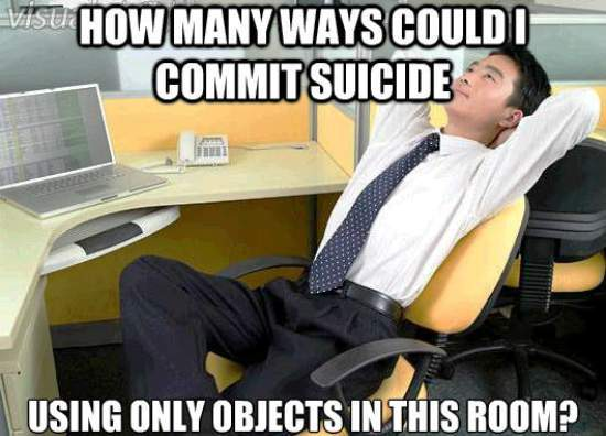 office-thoughts-meme-suicide