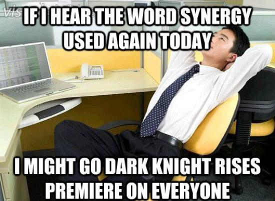 office-thoughts-meme-synergy