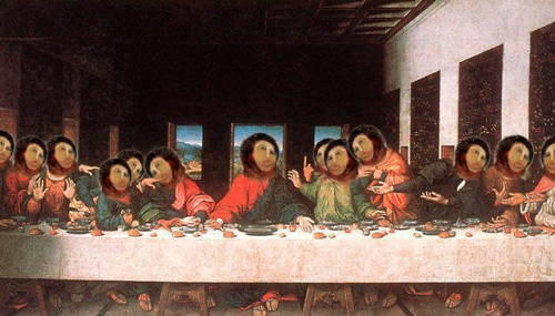 restoration-last-supper