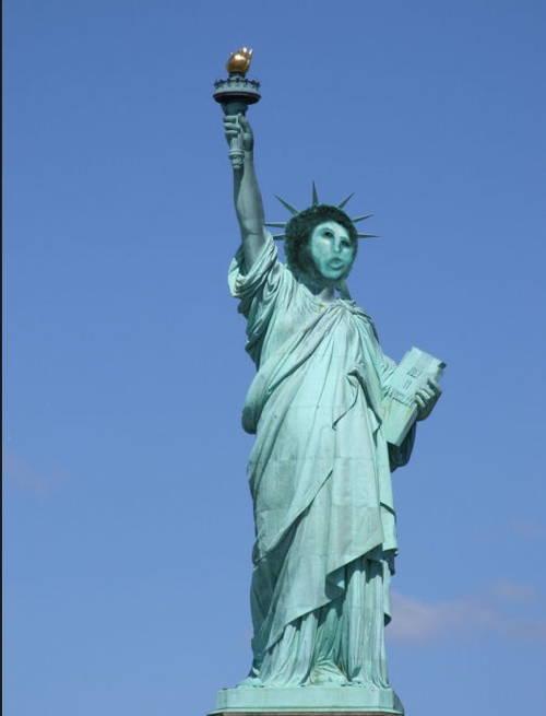 restoration-liberty