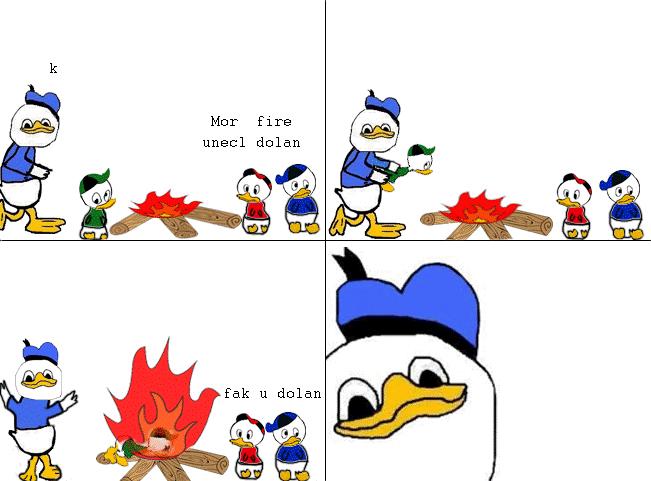 dolan-comics-fire