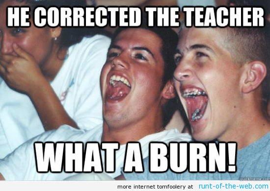 high-school-burn