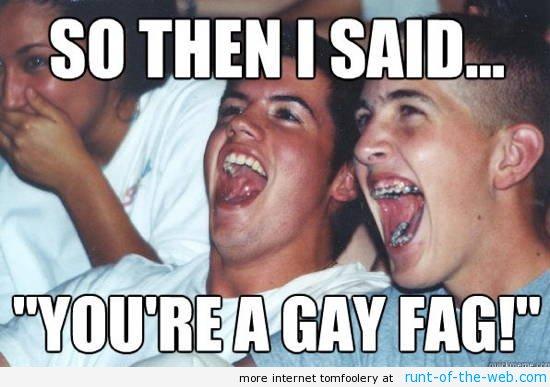 high-school-gay
