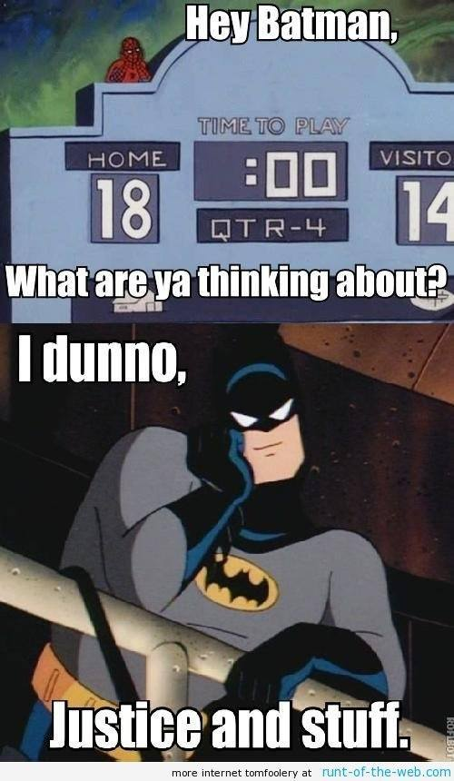 spider-man-meme-batman