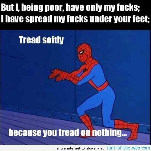 spider-man-meme-give-a-fuck-poet