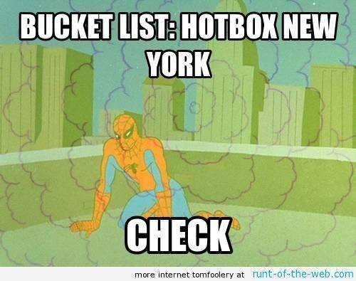 spider-man-meme-hotbox-new-york
