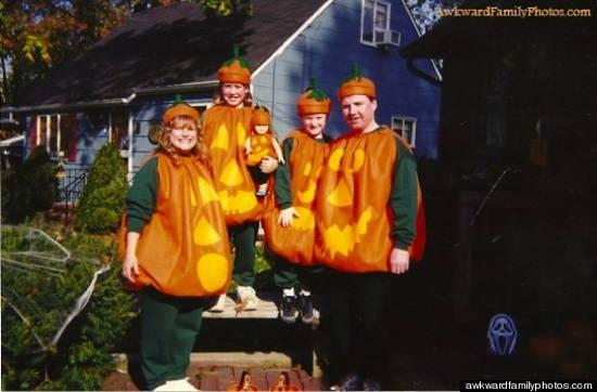 awkward-halloween-pumpkin