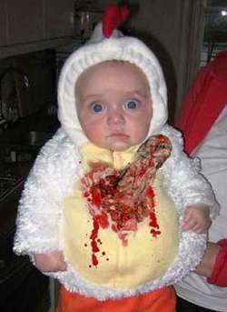 strangest-kid-costumes