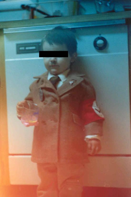 weird-kid-costume-hitler