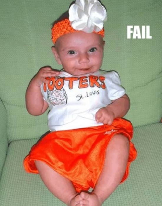 weird-kid-costumes-hooters